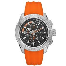 "nautica watches the watch superstoreâ""¢ official uk stockist nautica men s watch"