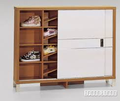 shoe cabinet furniture. STELLA Shoe Cabinet , Shelf \u0026 Cabinet, NZ\u0027s Pioneering Online Furniture Shop With Lowest Prices