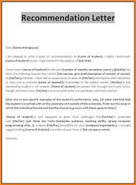 Letter Template In Word Cover Letter Template Microsoft Word Letter