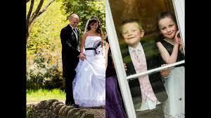 Wedding Photographers Swansea South Wales
