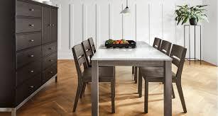 Modern Furniture Room & Board