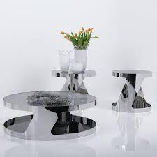Beautiful Ju0026M Furniture Modern Coffee Table U0026 Reviews | AllModern