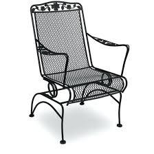 wrought iron dining set wrought iron patio chairs you can look iron patio set you can wrought iron dining set