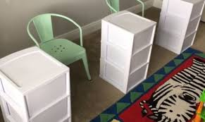 features romantic space saving folding. Space Saving. Start Saving Features Romantic Folding
