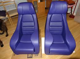 PPI highback bucket seats-dsc00727.jpg ...