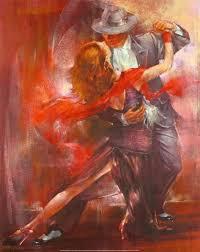 Resultado de imagem para tango argentino