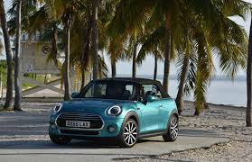 new car release in india 2015All new Mini Cooper Convertible will soon be in India  Rediffcom