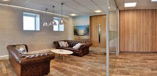 mezzanine floor office. Bespoke Designs For Mezzanine Floors Portsmouth Floor Office