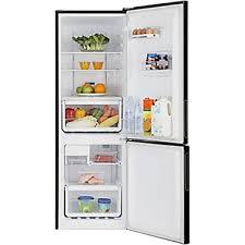 Tủ lạnh Electrolux Inverter 250 lít EBB2802H-H   Tiki Trading