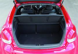 hyundai veloster interior trunk. hyundai veloster interior trunk