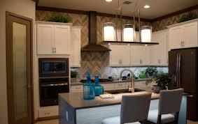 Kitchens With Slate Appliances Kitchen Appliances Fulton Homes