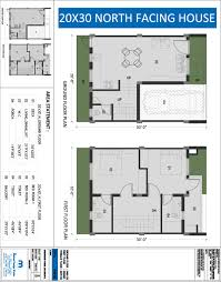 30 40 house plans india new amusing 30 x 30 house plans india exterior ideas