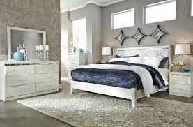 Cook Brothers Bedroom Sets Cook Brothers Furniture Best Home Various ...