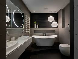 Gallery Of Fancy Interior Design Bathrooms H28 In Interior Designing Home  Ideas with Interior Design Bathrooms