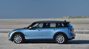 Mini Cooper Clubman Sd All4 Review Release Date Car S 2018 Top ...