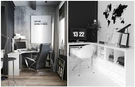 office deco. Deco Office. Travel-inspired-deco-office Office N A