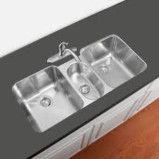 full size of kitchen bowl kitchen sink undermount singular picture design franke rgx170 regetta triple