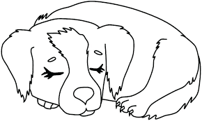 Printable Coloring Pages For Animals Cute Animals Coloring Pages