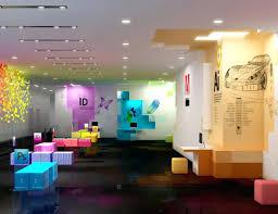 cool office interiors. Cool Office Interiors. Terrific Full Size Of Interior Design Ideas On Decorating Interiors I