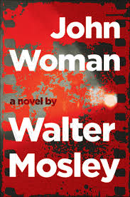 by walter mosley zoom