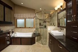 bathroom remodeling northern virginia. Bathroom Remodeling. COUPLE\u0027S SEARCH FOR PERSONAL BATHING RETREAT FINDS AN INSPIRED COLLABORATOR Remodeling Northern Virginia L