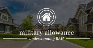 Military Bah Chart 2018 Lincoln Military Housing Releases Infographic On Heels Of