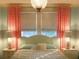 romantic bedroom window treatments. Wonderful Window Inspiring Romantic Bedroom Window Treatments Trendy Treatment  Intended O