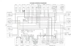 wiring diagram yamaha dt250 great installation of wiring diagram • 1975 dt 250 wiring diagram wiring diagram third level rh 8 21 jacobwinterstein com yamaha atv wiring diagram yamaha motorcycle schematics