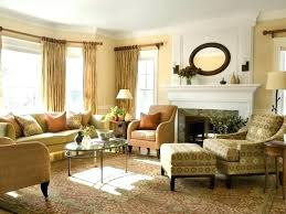 design a room with furniture. Living Room Arrangements With Fireplace Arrangement Astonishing Design Furniture Around A