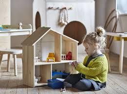 ikea lillabo dollshouse blythe. Ikea Dollhouse Furniture. Brilliant Furniture Dolls House  Doll Shelf F On Lillabo Dollshouse Blythe A