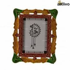 Small Picture Wooden Home Decor India Buy Home Decor online Table Decor
