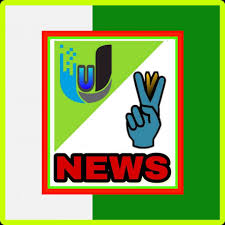 Uv Micro Souvenirs Uv Projekti Pages Directory