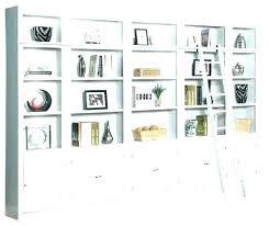 cottage style bookshelves white wood 5 shelf okcase okcases target cottage style okshelves cottage style shelf