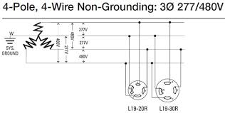 277v lighting wiring 277v image wiring diagram how to wire 3 phase on 277v lighting wiring