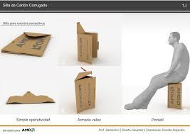cardboard chair design with legs. Plain Legs Cardboard Chair With Legs Chair For Events Design G