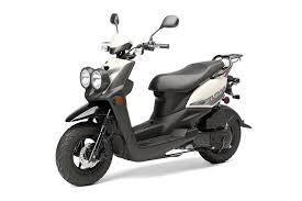 yamaha zuma moped. yamaha zuma moped t