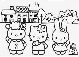 Small Picture Hello Kitty Calendar 2017 Printable Calendar Template