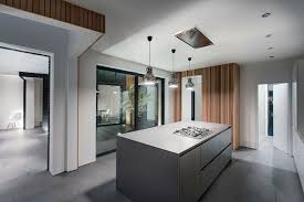 Pendant Lights For Kitchen Island  Best Ideas About Narrow - Modern kitchen pendant lights
