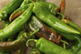 green chili pepper types. Delighful Pepper Pin Anaheim Pepper And Green Chili Pepper Types