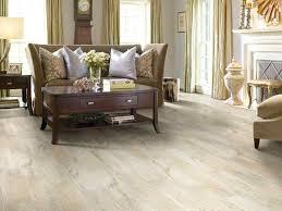 Flooring Fundamentals. Why Tile U0026 Stone