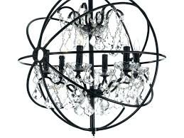 inspirational foyer chandeliers clearance and chandeliers clearance chandeliers 64 chandeliers meaning in tamil