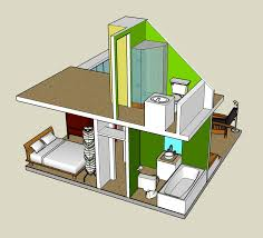 the sims 2 small house plans sea