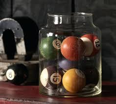 Decorative Vase Filler Balls Vase Filler Balls Decorative Vase Filler Moss Balls areyouinco 99