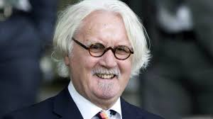 Sir Billy Connolly says Parkinson's means he won't perform stand ...