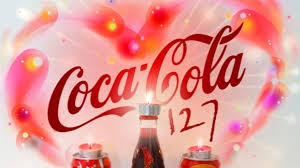 Happy birthday wishes in chinese ~ Happy birthday wishes in chinese ~ Chinese social media fans wish coca cola a happy 127th birthday: the