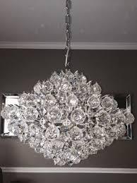 unique modern chandeliers modern silver crystal chandelier 69999 elegant unique