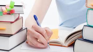 Причины доверить написание реферата профессионалам Партнерский  Написание реферата это задача с которой несомненно столкнется любой студент вне зависимости от выбранного рода деятельности и уровня образовательного