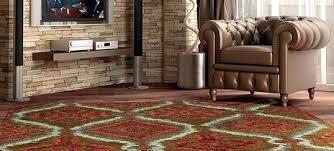 southwest area rug southwest rugs southwest area rugs tucson az