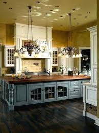french country kitchen lighting. French Country Kitchen Lighting Best Ideas On In Island Style Ceiling Lights. Lights I