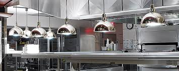 interior commercial kitchen lighting custom. Impressive Kitchen Heat Lamp New In Ideas Model Fireplace View Interior Commercial Lighting Custom